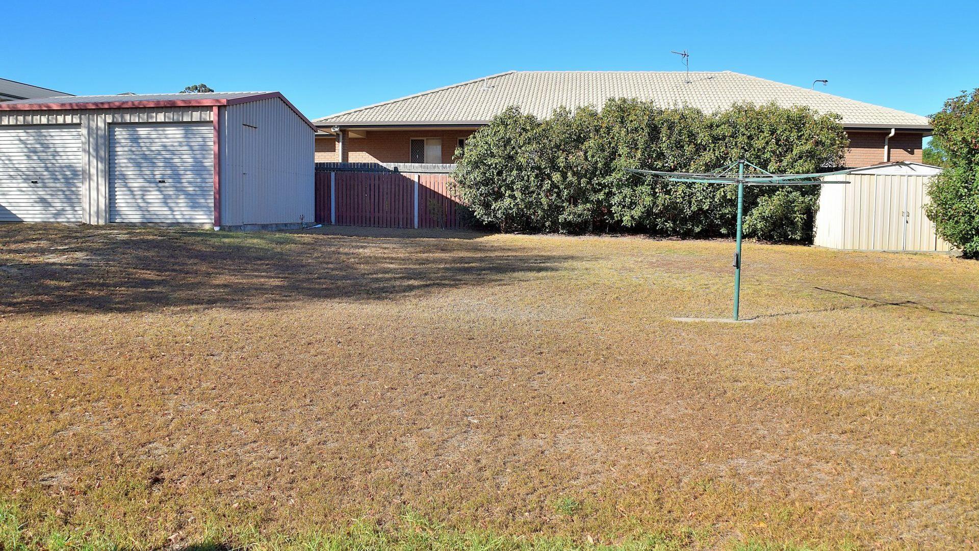 12 Howard Street, Warwick QLD 4370, Image 1