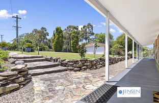 Picture of 27 Emperor Place, Kenthurst NSW 2156