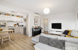 Picture of 7/105 Atherton Road, Oakleigh VIC 3166