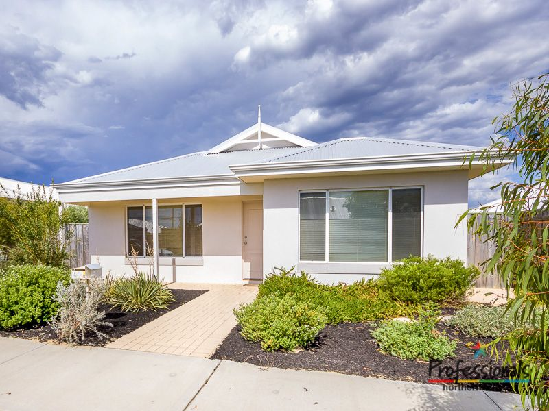 40 Stringybark Way, Yanchep WA 6035, Image 1