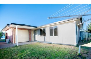 Picture of 16/Azzopardi Ave, Glendenning NSW 2761