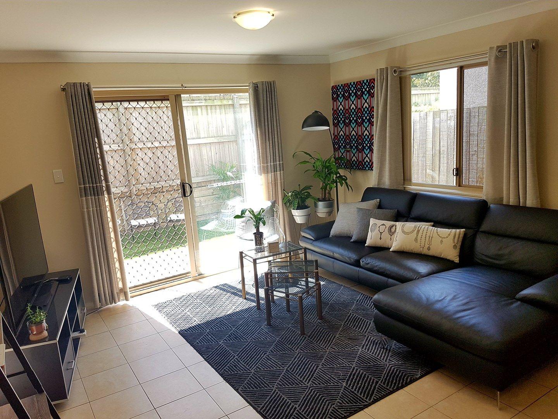 5/18 Hilltop Court, Carina QLD 4152, Image 0