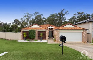 Picture of 16 King Pl, Drewvale QLD 4116