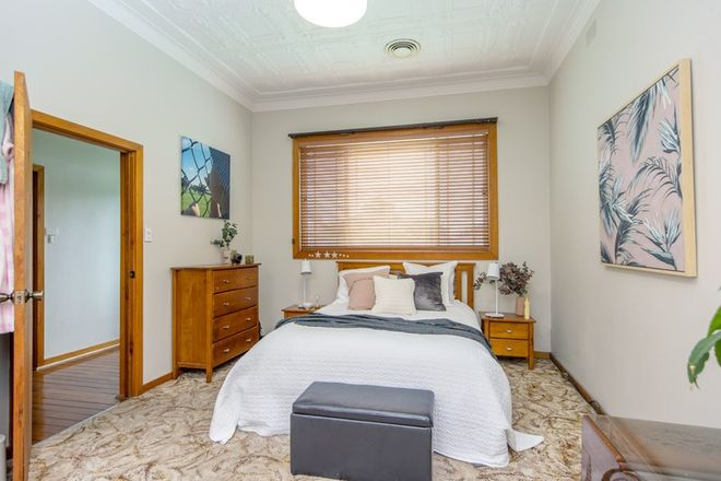 Picture of 189 Denison Street, HAMILTON NSW 2303
