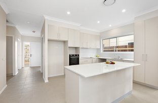 Picture of 70 Little River Road, Braidwood NSW 2622