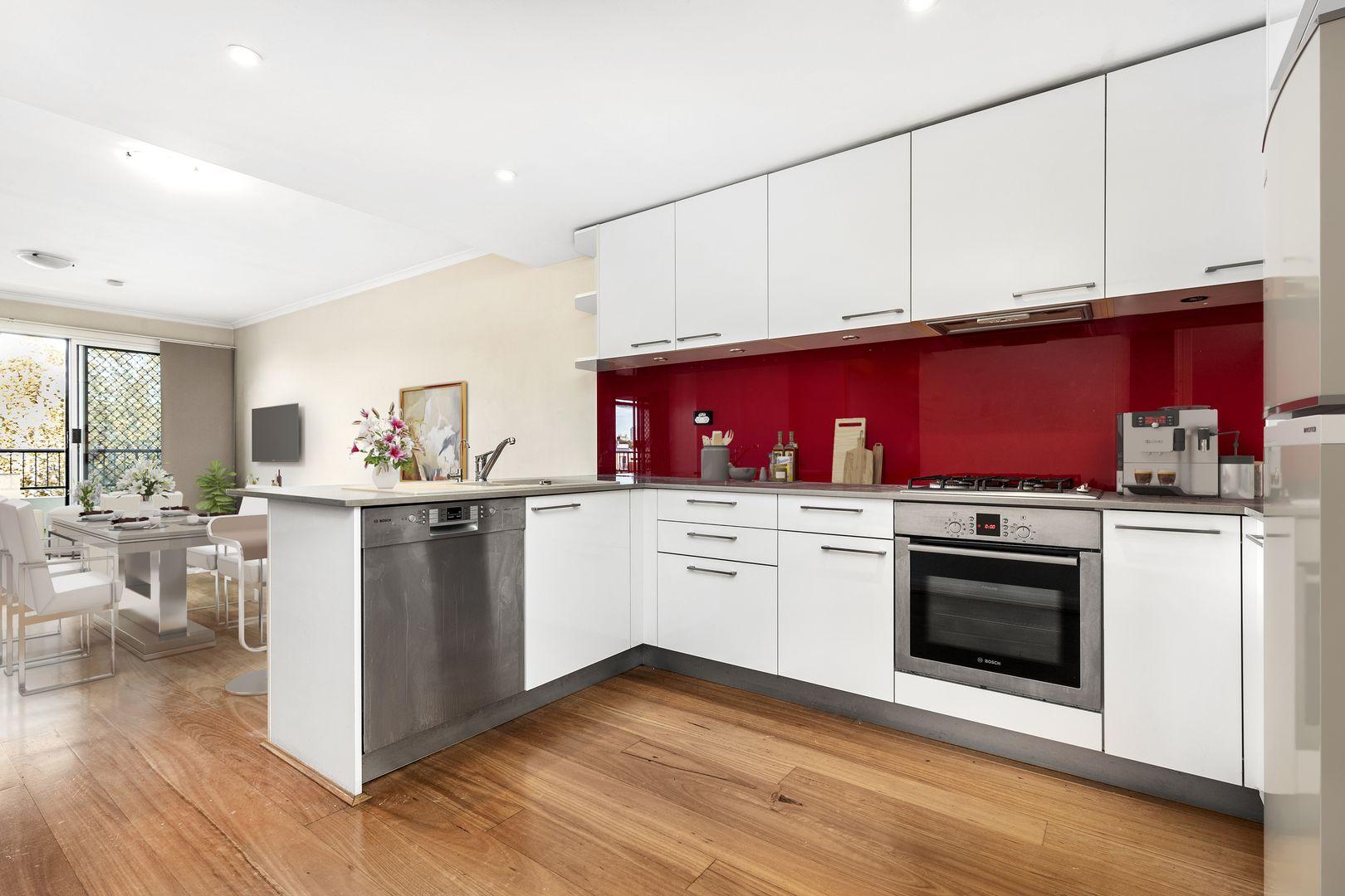 38/1 Regent Place, Redfern NSW 2016, Image 1