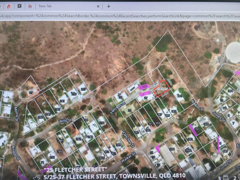 5 / 25-37 Fletcher Street, Townsville City QLD 4810, Image 1