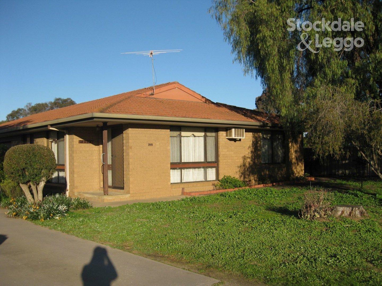 1/188 Hume Street, Corowa NSW 2646, Image 0