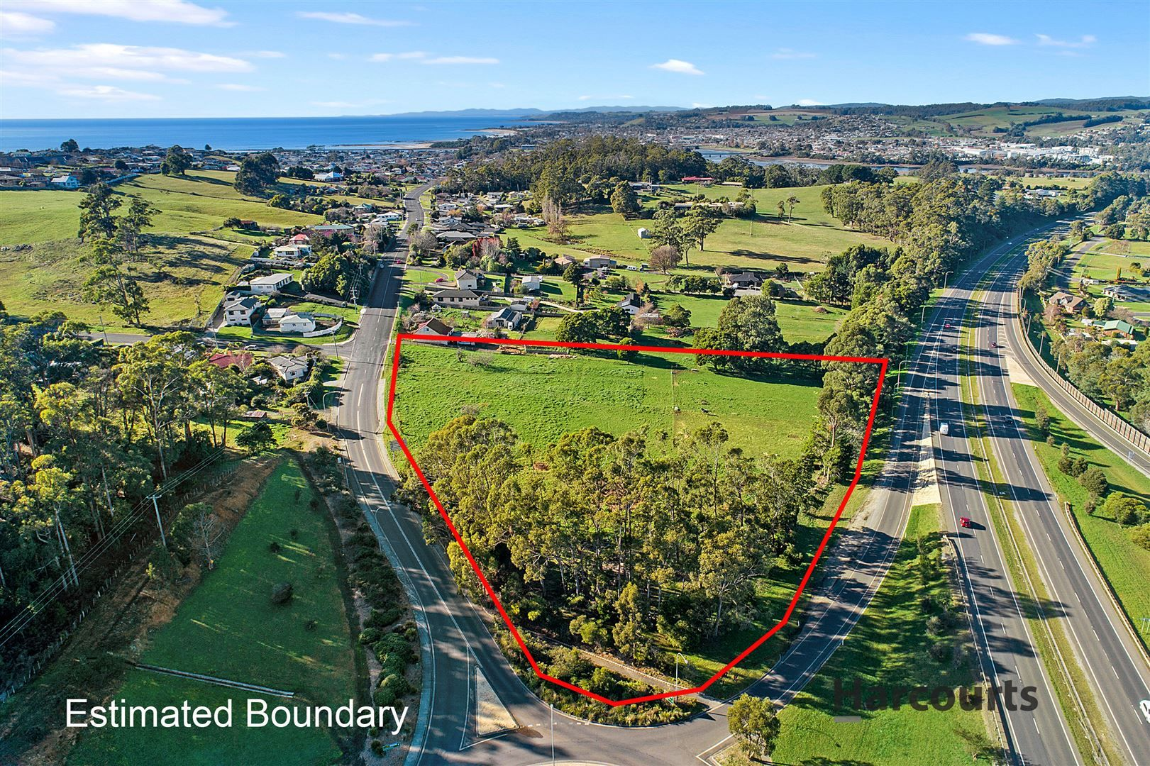 . South Road, West Ulverstone TAS 7315, Image 0