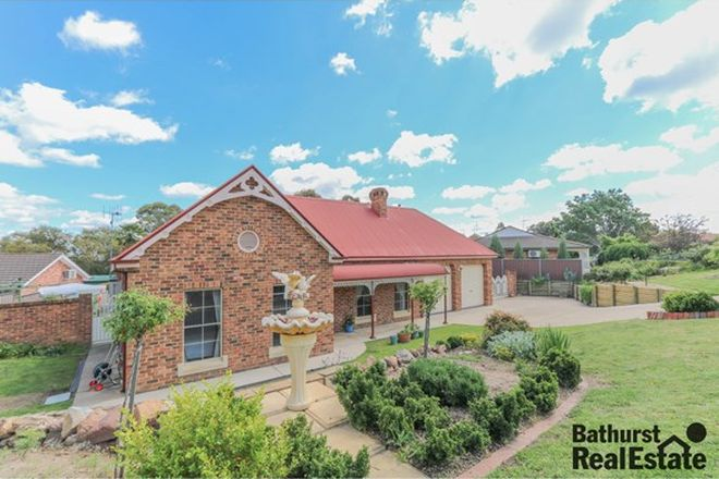 Picture of 7 Carbine Close, WINDRADYNE NSW 2795