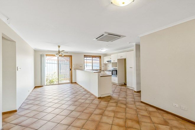 Picture of 10 Crestview Place, HILLBANK SA 5112