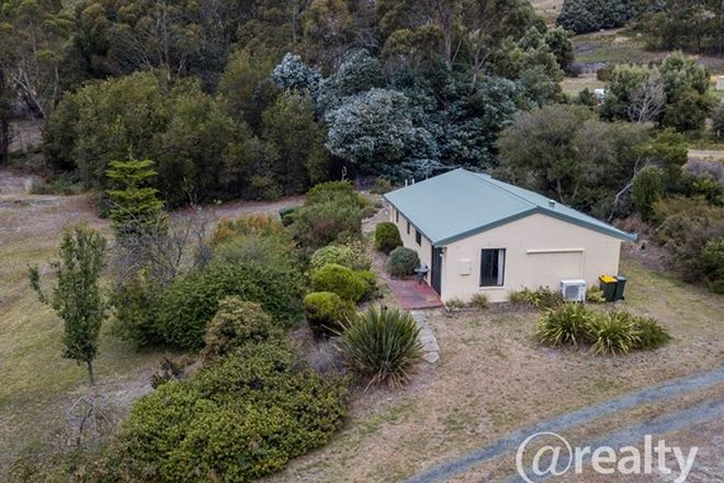 Picture of 29 Dransfields Road, COPPING TAS 7174