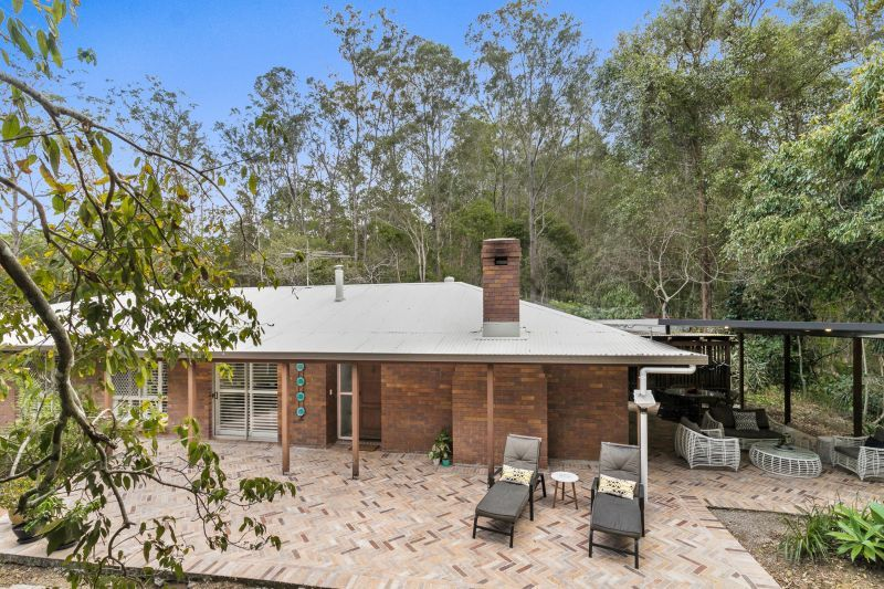 93 Pacey Road, Upper Brookfield QLD 4069, Image 2