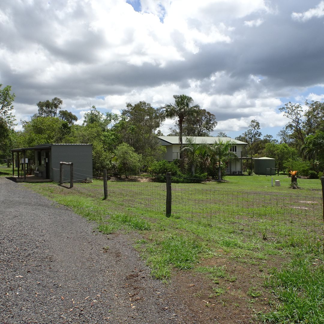 1472 Goodwood Road, Redridge QLD 4660, Image 1