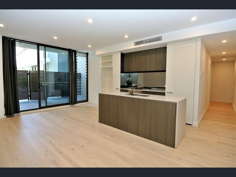 101/544 Pacific Hwy, Chatswood NSW 2067, Image 2
