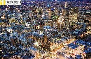 Collins Street, Melbourne VIC 3000