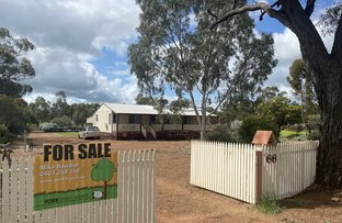 Picture of 66 Tenth Rd, York WA 6302