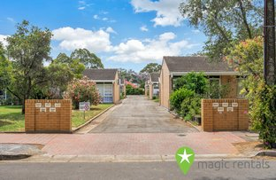 Picture of 6/5 Richmond Road, Westbourne Park SA 5041