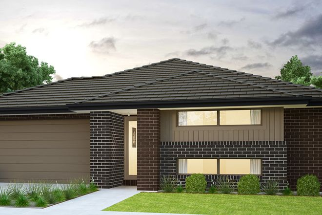 Picture of 439 Scandia Drive, MICKLEHAM VIC 3064