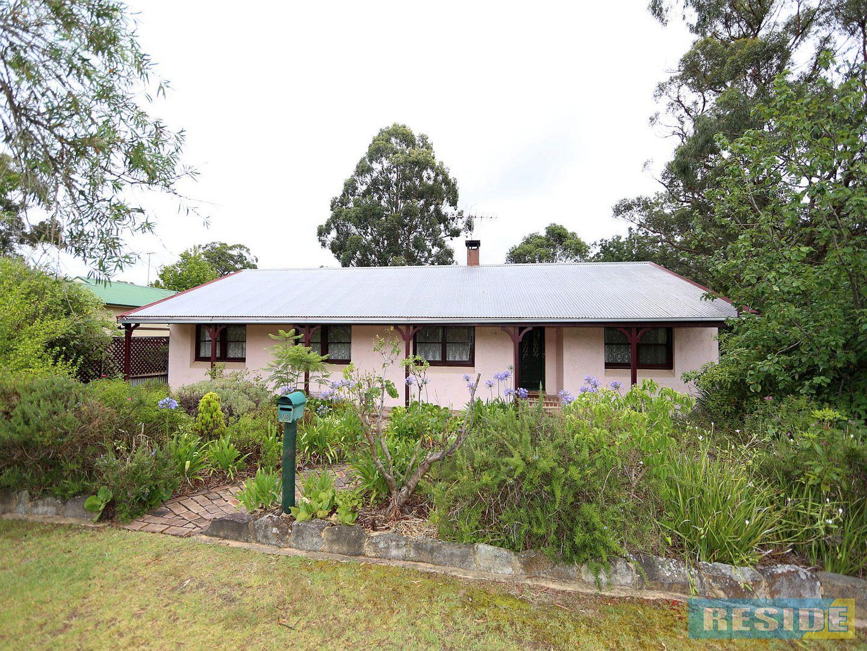 25 Cobham Street, Yanderra NSW 2574, Image 0