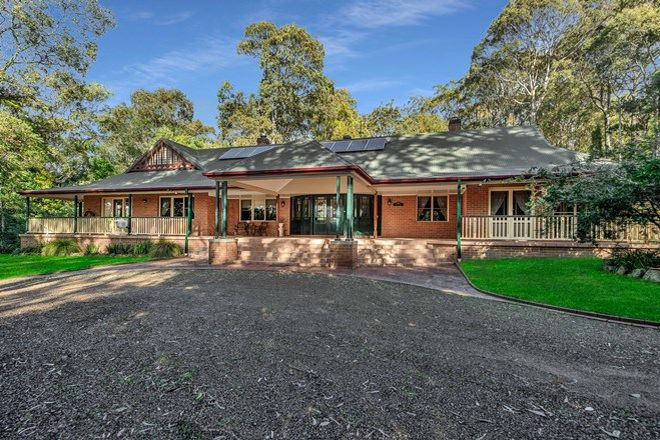 Picture of 19 Murray  Street, JEWELLS NSW 2280