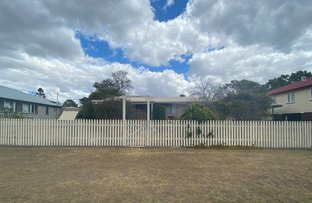 Picture of 85 Gipps Street, Nanango QLD 4615