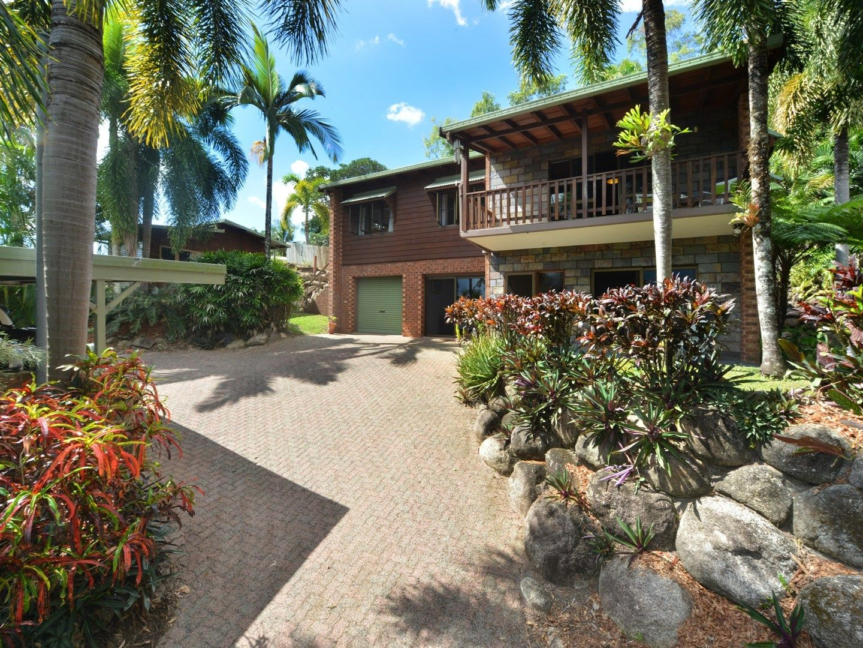21 View Street, Brinsmead QLD 4870, Image 0