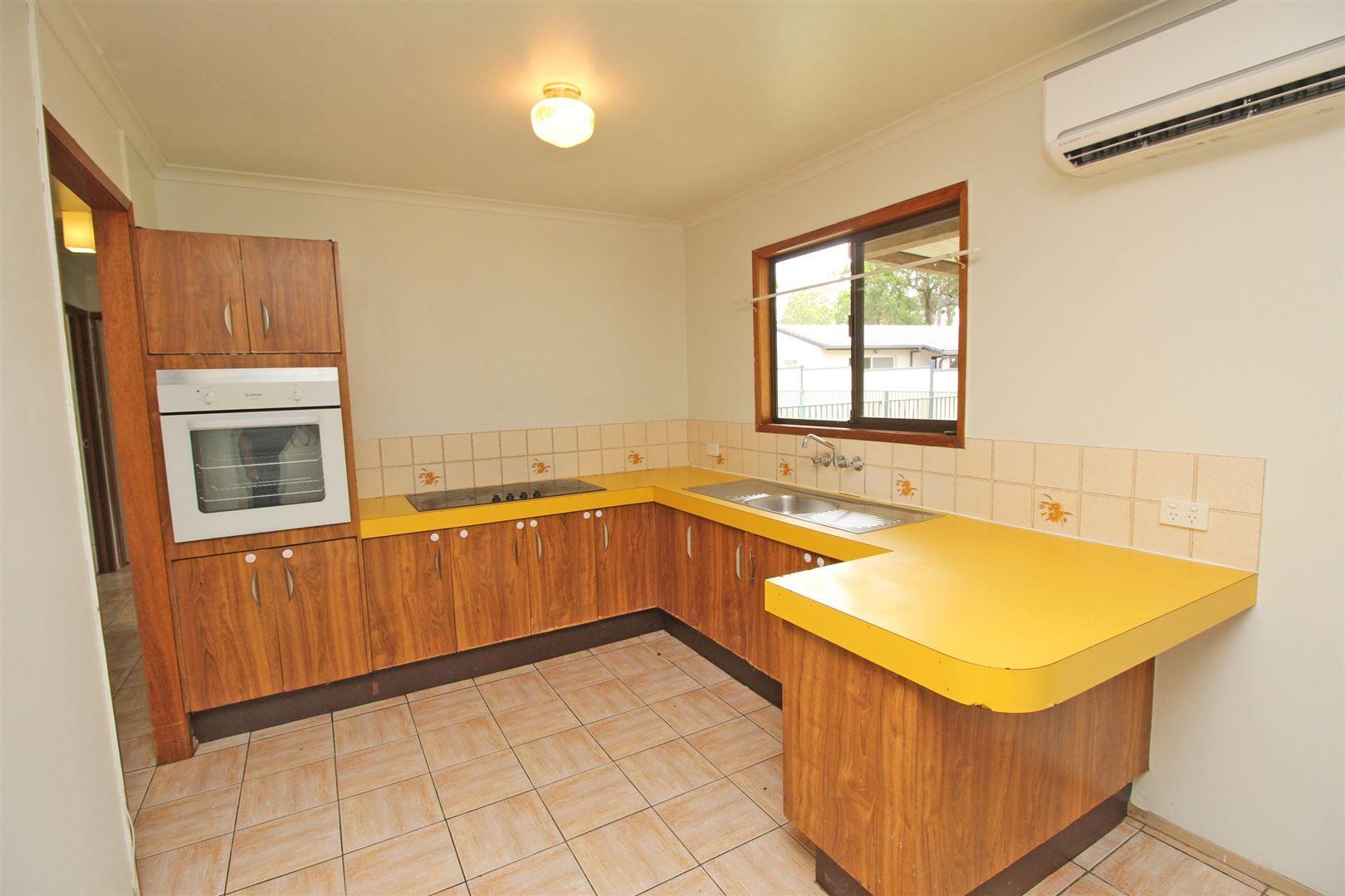 3 Nugent Street, Bellbird Park QLD 4300, Image 2