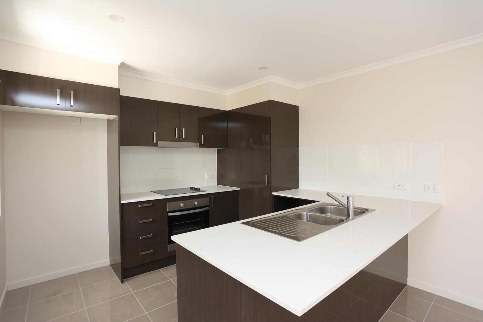 1/4 Havenswood Street, Burpengary QLD 4505, Image 1