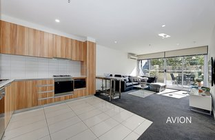 Picture of 2/2 La Scala Avenue, Maribyrnong VIC 3032