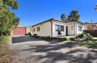 127 Fowler Road, Merrylands NSW 2160