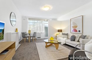 Picture of 11/59 Riversdale Road, Hawthorn VIC 3122