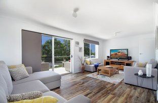 Picture of 1/47 Hawke Street, Huskisson NSW 2540