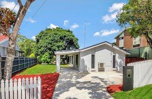 110 Kallista Road, Rochedale South QLD 4123
