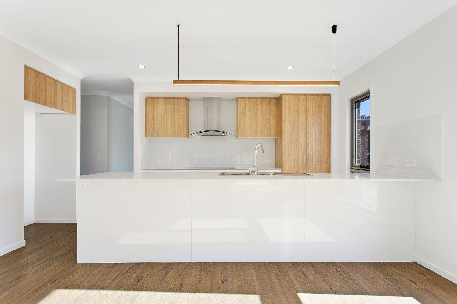 Lot 6 Cedarwood Place, Landsborough QLD 4550, Image 2