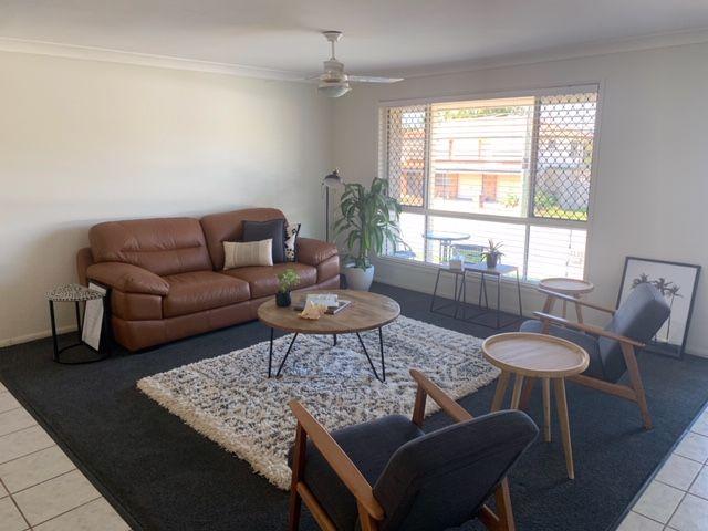 35 Skinner Crescent, Silkstone QLD 4304, Image 2