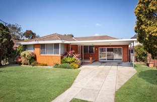 Picture of 8 Queanbeyan Avenue, Miranda NSW 2228