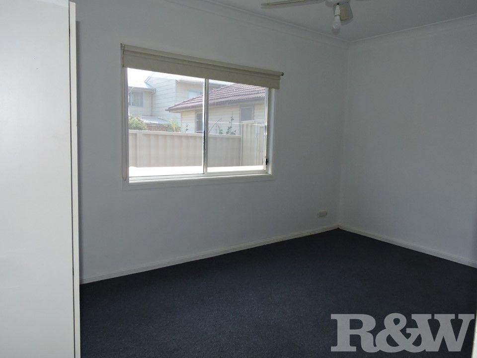 56 Robertson Street, Merrylands NSW 2160, Image 2