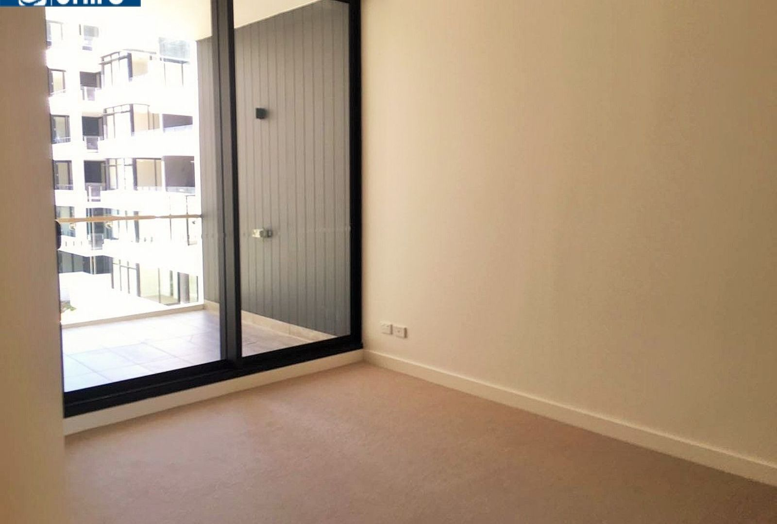 312a/461 2 Dune Walk, Captain Cook Drive, Woolooware NSW 2230, Image 2