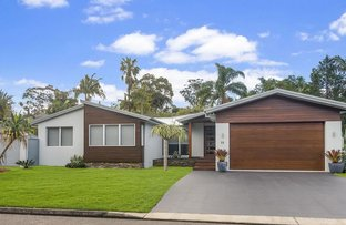 Picture of 11 Windsor Road, Wamberal NSW 2260