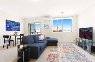 Picture of 12/966 Botany Road, Mascot NSW 2020