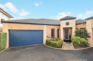 Picture of 4/40 Queen Street, Mornington VIC 3931