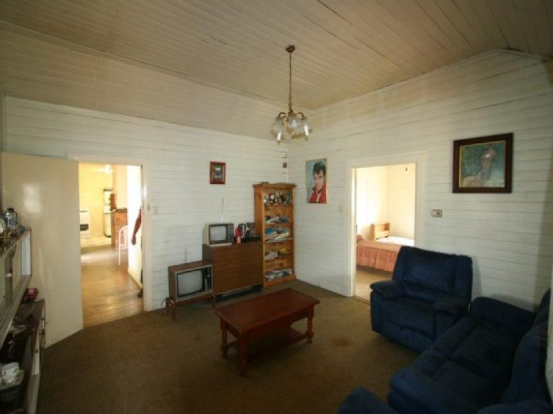 1501 Torrington Road, STANNUM NSW 2371, Image 2