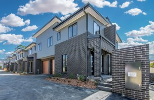 Picture of 3/142 Brisbane Street, St Marys NSW 2760