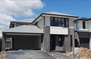 Picture of Lot 1355/120 Wianamatta Parkway, Jordan Springs NSW 2747