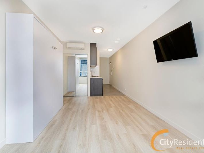 1225/43 Therry Street, Melbourne VIC 3000, Image 2