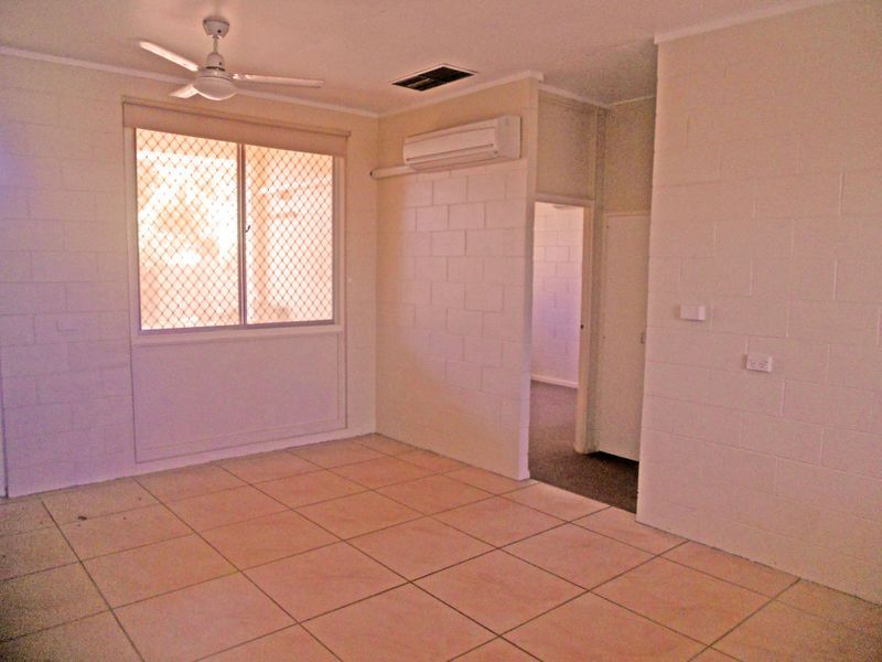 10 Thomson Road, Mount Isa QLD 4825, Image 2