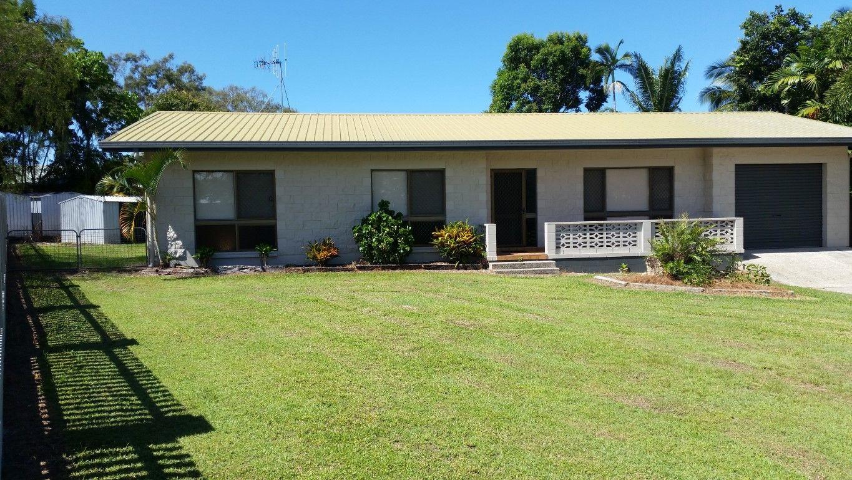 11 Jacaranda Close, Cooya Beach QLD 4873, Image 1