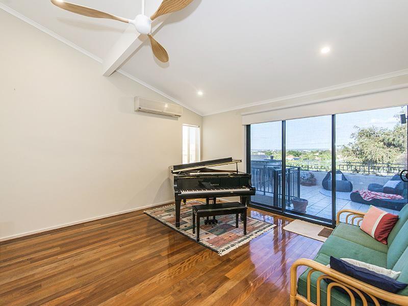 5/5 Rose Avenue, South Perth WA 6151, Image 2