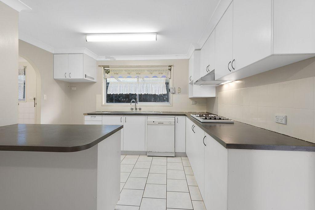 26 Arabian Street, Harristown QLD 4350, Image 1